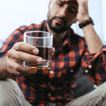 New Factors Found to Predict Alcoholism